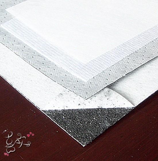 供应空调用无纺布活性炭布炭纤维布批发