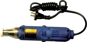 电机专用漆包线电动刮漆器