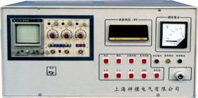 供应耐压试验仪