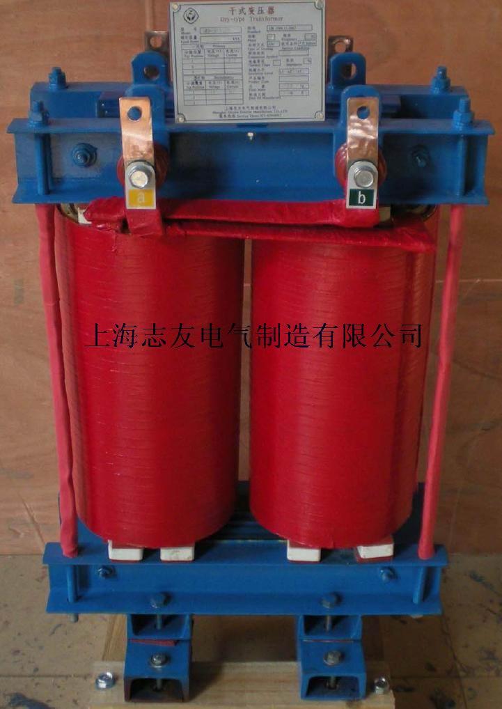 单相隔离变压器_单相隔离变压器供货商