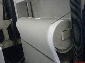 供应工业过滤用无纺布-工业过滤用无纺布滤纸