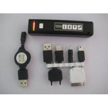 供应USB充电器,移动电源