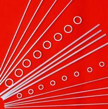 D938堆耐磨焊条 堆焊焊条