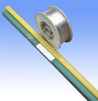 供应银焊条银焊丝