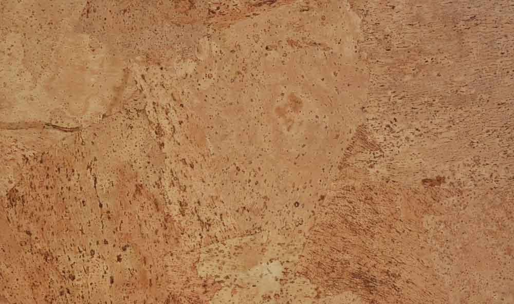 苏州静林软木地板-华尔兹报价
