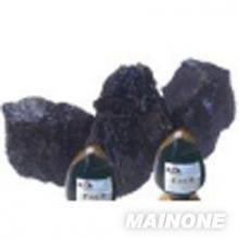 供应铝矾土焦碳