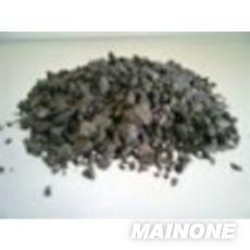 供应黑钢玉磨料