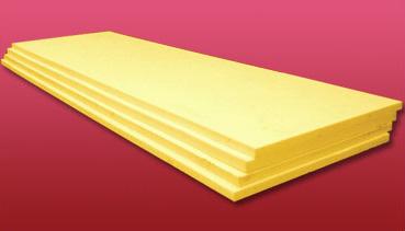供应聚氨酯发泡板