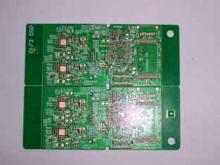 供应电子材料板