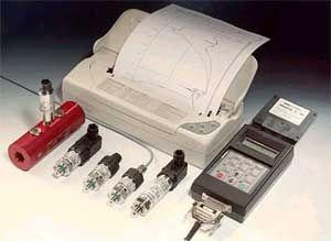 德国HYDAC温度变送器图片/德国HYDAC温度变送器样板图