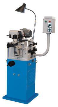供应S450锯片磨齿机