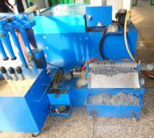 供应磨床加工过滤装置价格-磨床加工过滤装置配置