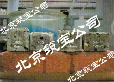 供应道康宁6683图片