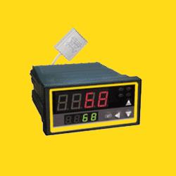 温度湿度报警器北京温度湿度报警器图片/温度湿度报警器北京温度湿度报警器样板图