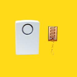 供应漏水报警器北京漏水报警器生产厂家图片