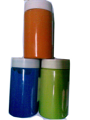 纺织颜料手绘颜料_纺织颜料手绘颜料行业新闻