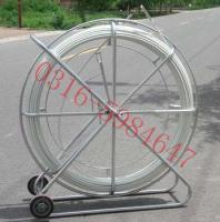 供应HTCK玻璃钢穿线器
