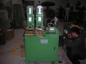 zx47直流焊机电路图