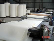 供应淋膜纸、无锡淋膜纸、无锡淋膜纸生产厂家、淋膜纸价格