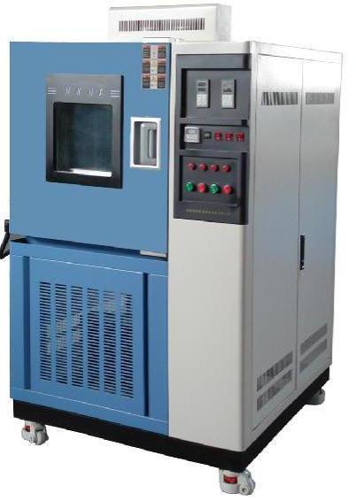 热销高低温湿热试验箱