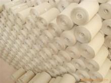 供应皱纹编织布复合纸、皱纹淋膜纸、皱纹覆膜纸、皱纹复合纸