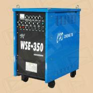 WSE-350交直流方波氩弧焊机图片