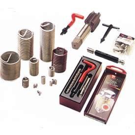 供应螺纹护套工具