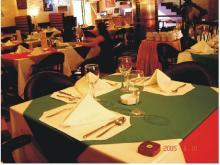 供应无线点菜呼叫器,酒店无线呼叫系统,餐饮无线呼叫系统
