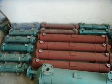 供应北京油冷器
