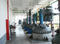 湖北赛搏精细化学品厂