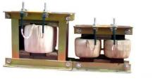 UV镇流器