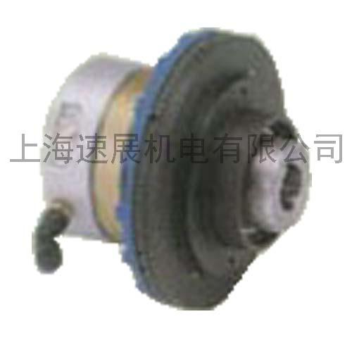 上海空压通轴式气动离合器生产