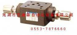 压力控制阀图片/压力控制阀样板图 (1)
