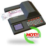供应专业销售维修点钞机支票机010-63737355