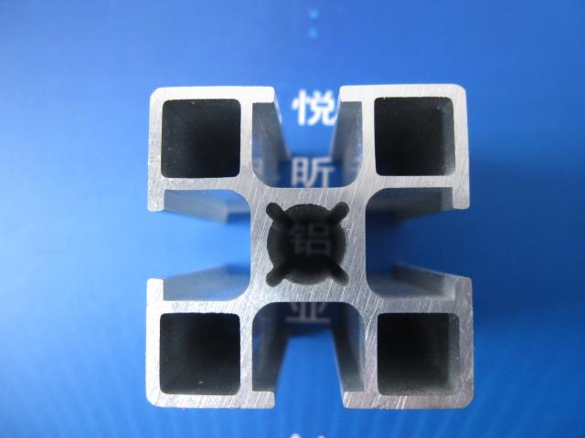 供应上海峻凤工业铝型材批发