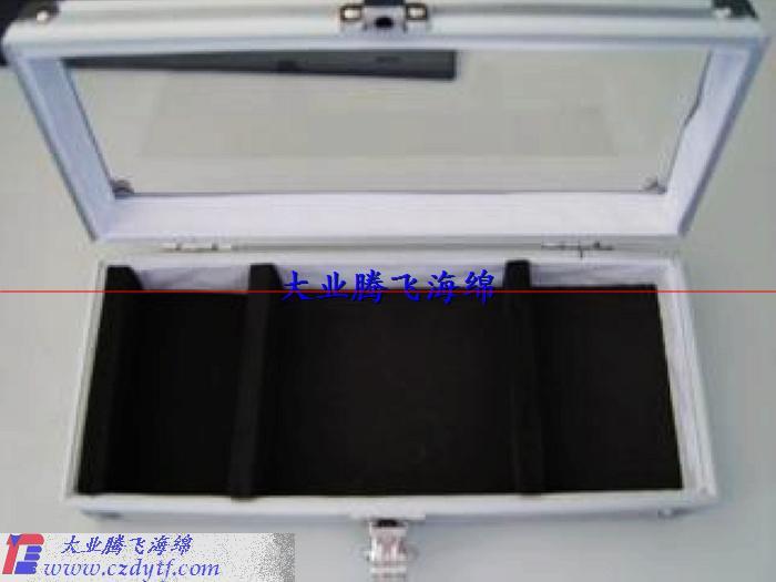 供应工具盒包装海绵