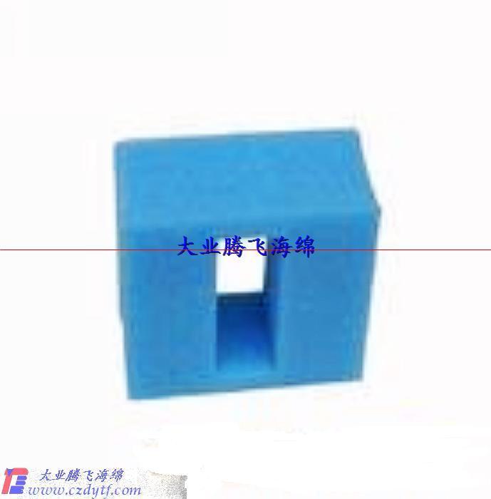 供应工具包装泡棉