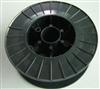 堆焊焊条钴基焊条 钴基焊丝图片