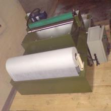 供应烟台磨床过滤纸-磨床过滤纸批发