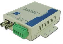 485光纤调制解调器