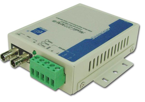 485光纤调制解调器批发