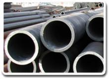 供应济宁化肥管