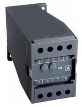 供应CP电量变送器