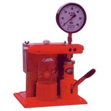 油泵油嘴校验器厂家 油泵油嘴校验器报价 油泵油嘴校验器