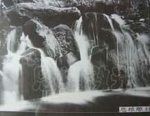 供应石材浮雕墓墓碑雕刻机