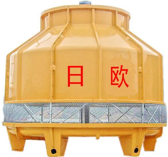 重庆冷却水塔/冷水塔图片