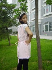 供应防辐射吊带舒心孕装 防辐射吊带舒心孕妇装
