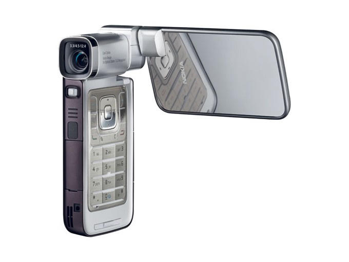 供应N93i手机