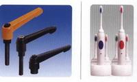 供应热塑性橡胶TPE