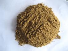 肉松粉蛋白饲料、肉松粉